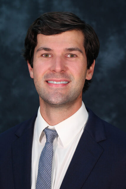 William Melton, MD